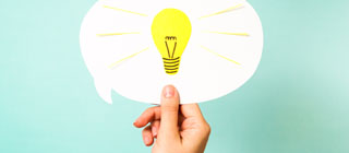 Presentación de Producto / Idea / Catálogo